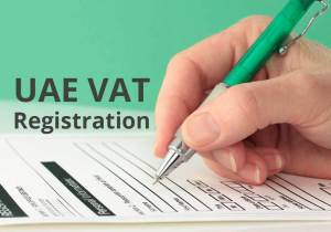 VAT Compliance